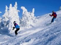 让冬季旅游更顺心:防冻保暖滑雪技巧