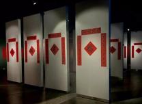 快来领!明天吉林省美术馆免费发放百余件省内名家春联作品