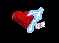 《红桃7电竞》:构筑精神世界 透视游戏文明