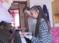 《益路有你》:十岁盲童专场演唱会,期待您的到来!