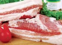 BBC发布一百种最有营养的食物,肥猪肉竟然进前十!