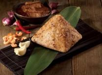 端午节粽飘香!怎么吃粽子不发胖?习俗暗藏养生精髓