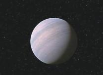 太阳系邻居有新天体生成 三颗迄今最年轻行星现形