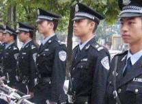 长春市公安局招聘勤务辅警620人,大专可报!