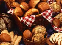 常吃的这6类食物对2型糖尿病的影响,你知道吗?