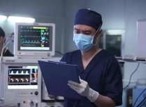 关于心脏支架、牙龈出血等谣言?上当的人这么多,医生都急了!