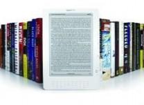 电子书阅读新趋势 纸张涨价等多种因素致电子版全集热销