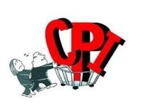 """9月份CPI来了!涨幅或连续三个月处""""2时代"""""""
