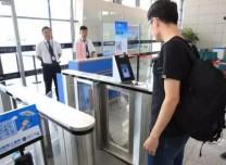 明年起南航国内航班 全面推行100%预选座位
