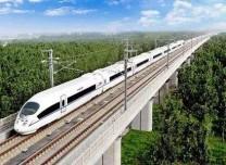 11月30日起,长春至延吉西、松原等地加开多趟列车