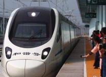 本月起,长春至延吉、松原、白城加开列车