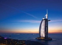 阿联酋护照全球含金量最高,可以畅行167个国家,新加坡排第二