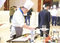 冰雪+美食,省第三届冰雪美食节开启今冬最IN玩法!