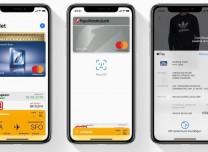 Apple Pay本周将在德国首次亮相