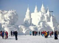 万博手机注册加大诚信建设力度 打造冰雪旅游金字名片