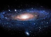 美航天局计划2023年发射新探测器探索宇宙起源