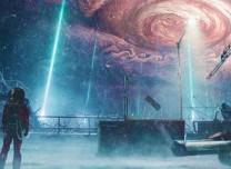 红巨星、洛希极限……《流浪地球》中的太空知识了解一下?