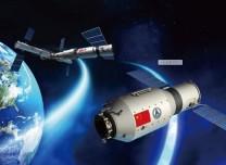 踊跃参加!中国航天面向国内征集空间站实验项目