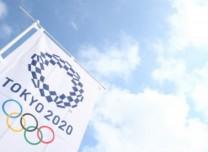 2020东京奥运会赛程公布 开幕式7月24日举行