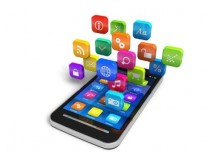 四部门抓紧推进App违法违规收集使用个人信息专项治理