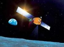 """探月探火、小行星探测:未来中国深空探测这些""""大动作""""正抓紧进行中"""