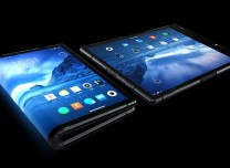 三星确认将收回Galaxy Fold折叠屏手机:还要改进