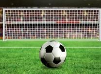卡納瓦羅宣布放棄中國男足主教練職位