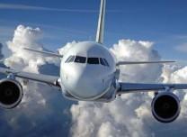 "4月全國航班正常率76.8%   ""天氣""是延誤主因"