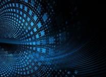 3.3億人次 2019年全國科技活動周參與人數預計創新高