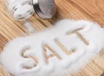 加碘鹽到底該不該吃?聽聽專家怎么說