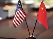 """從來就沒有什么救世主(鐘聲)——""""美國重建中國論""""可以休矣"""