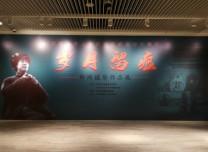 "郎琦——镜头记录70余年的""岁月留痕"""