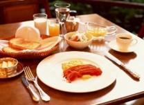 早餐到底应该怎么吃?不吃早餐会得心血管疾病吗?