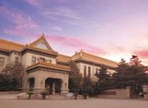 中、高考考生9月1日前可免费参观伪满皇宫博物院