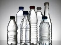 你经常用塑料瓶喝水吗?这个风险不得不提