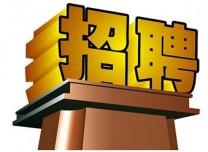 吉林省2019年面向社会招考特岗教师2900人