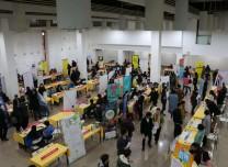 吉林省中小企业夏季大型公益人才招聘会22日举行,3000多个岗位等你来