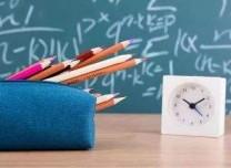 长春市教育局关于公布长春市直校外培训机构白名单的通知