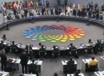 一分钟短片带你了解G20,快戳!