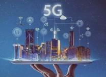 5G攜手工業互聯網,發展空間有多大?