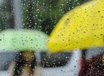 @廣大游客,吉林省文旅廳給您的汛期出游安全提醒,請查收!
