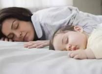 研究表明睡前90分钟洗个澡, 睡眠会更好