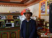 【新时代?边疆行】西藏民主改革第一村抒写新时代的克松篇章