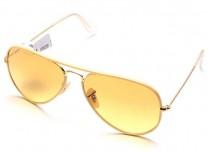 黄色镜片夜视眼镜可提升夜间视力?答案却相反!