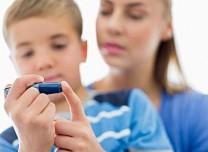 小心!容易被你忽视的儿童糖尿病