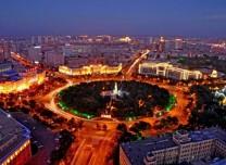 长春成为赴欧洲旅游十大黑马出发城市