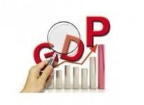 綜合國力的歷史性跨越——共和國經濟發展成就巡禮