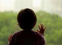國家網信辦發布《兒童個人信息網絡保護規定》