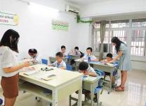 报告显示:六成儿童报课外班 平均每年花9211元