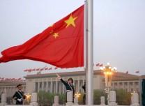 人民日报六篇文章,为您解读新中国70年奋斗历程的启示